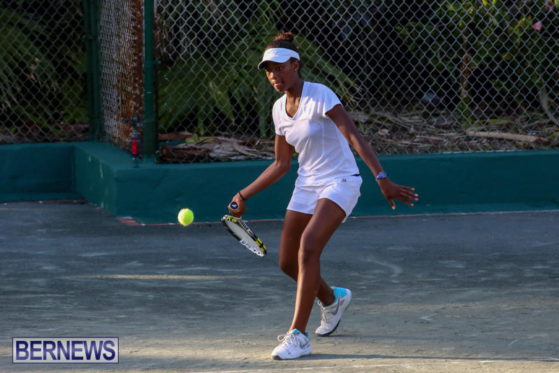 BLTA-Open-Singles-Tennis-Challenge-Semi-Finals-Bermuda-April-10-2015-71