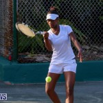 BLTA Open Singles Tennis Challenge Semi-Finals Bermuda, April 10 2015-72