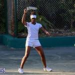 BLTA Open Singles Tennis Challenge Semi-Finals Bermuda, April 10 2015-73