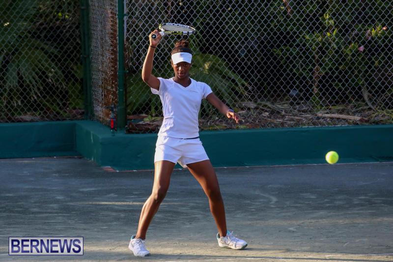 BLTA-Open-Singles-Tennis-Challenge-Semi-Finals-Bermuda-April-10-2015-73