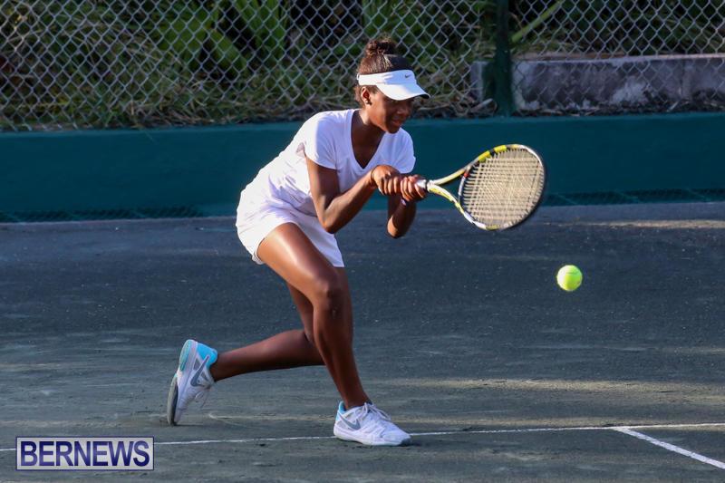 BLTA-Open-Singles-Tennis-Challenge-Semi-Finals-Bermuda-April-10-2015-74