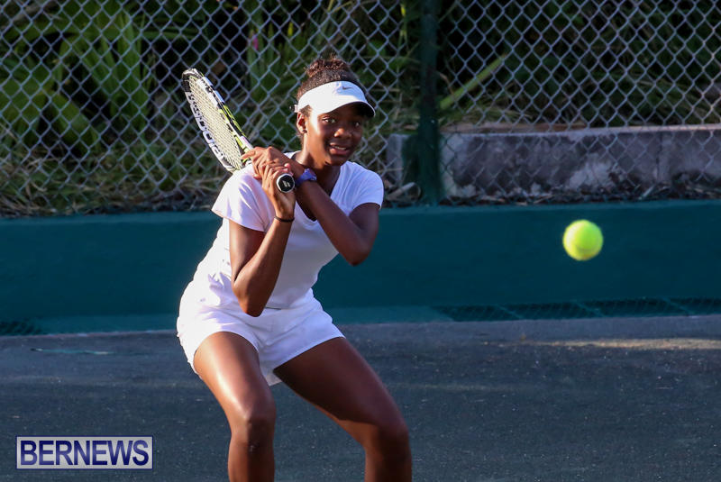 BLTA-Open-Singles-Tennis-Challenge-Semi-Finals-Bermuda-April-10-2015-75