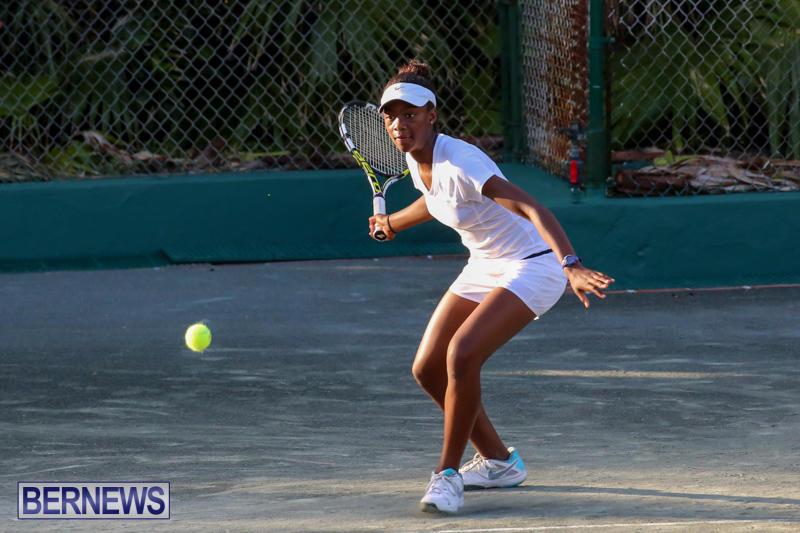 BLTA-Open-Singles-Tennis-Challenge-Semi-Finals-Bermuda-April-10-2015-76