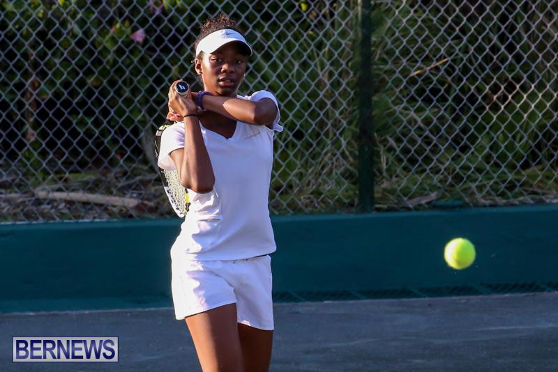 BLTA-Open-Singles-Tennis-Challenge-Semi-Finals-Bermuda-April-10-2015-77