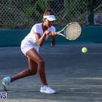 BLTA Open Singles Tennis Challenge Semi-Finals Bermuda, April 10 2015-78