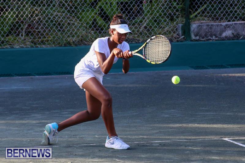 BLTA-Open-Singles-Tennis-Challenge-Semi-Finals-Bermuda-April-10-2015-78