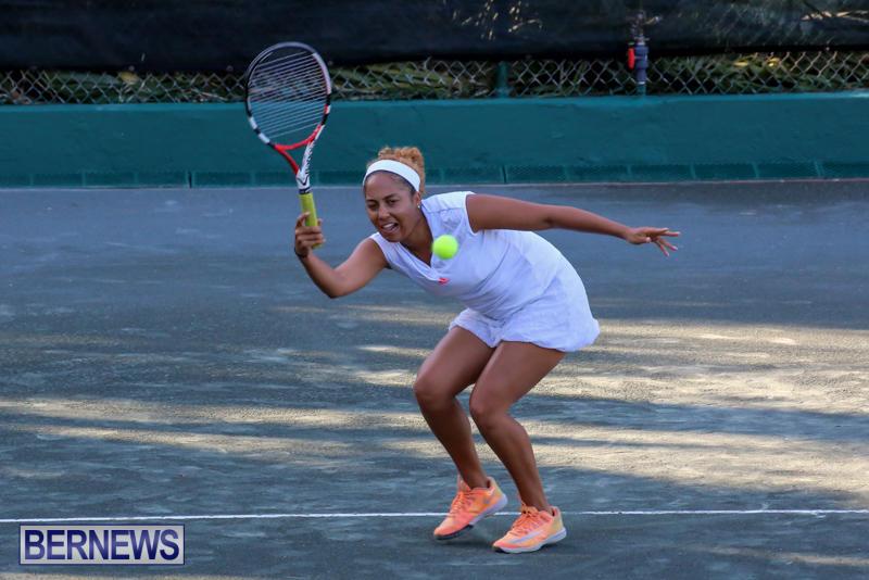 BLTA-Open-Singles-Tennis-Challenge-Semi-Finals-Bermuda-April-10-2015-8