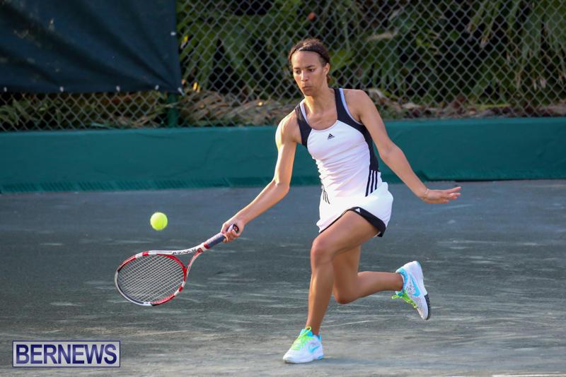 BLTA-Open-Singles-Tennis-Challenge-Semi-Finals-Bermuda-April-10-2015-80