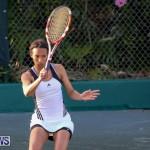 BLTA Open Singles Tennis Challenge Semi-Finals Bermuda, April 10 2015-81