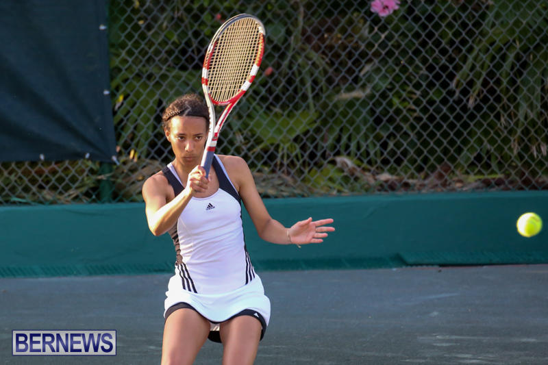 BLTA-Open-Singles-Tennis-Challenge-Semi-Finals-Bermuda-April-10-2015-81