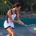 BLTA Open Singles Tennis Challenge Semi-Finals Bermuda, April 10 2015-82