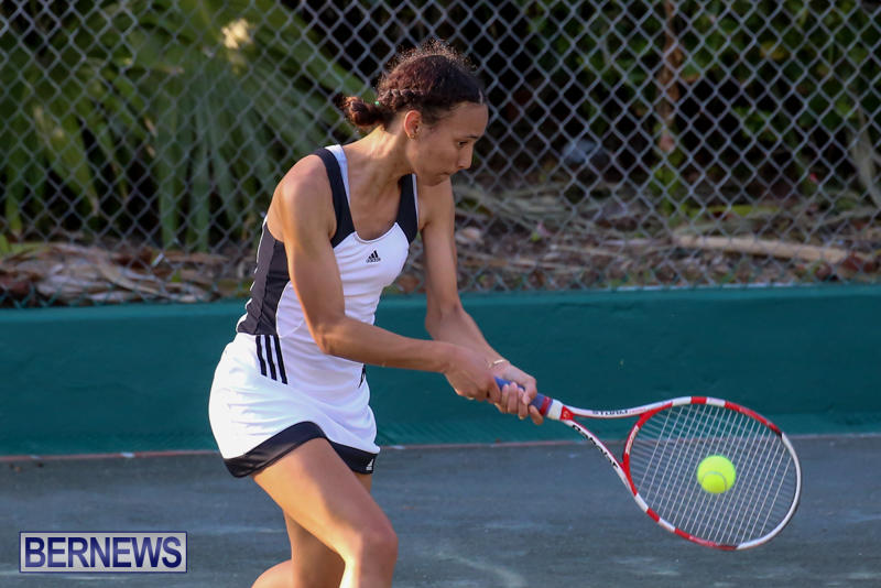 BLTA-Open-Singles-Tennis-Challenge-Semi-Finals-Bermuda-April-10-2015-82