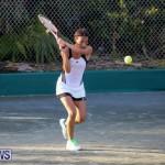 BLTA Open Singles Tennis Challenge Semi-Finals Bermuda, April 10 2015-83