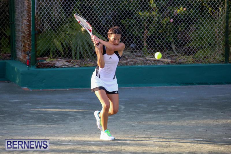 BLTA-Open-Singles-Tennis-Challenge-Semi-Finals-Bermuda-April-10-2015-83
