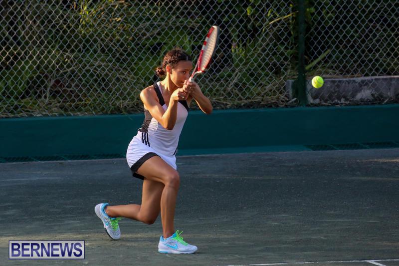 BLTA-Open-Singles-Tennis-Challenge-Semi-Finals-Bermuda-April-10-2015-84
