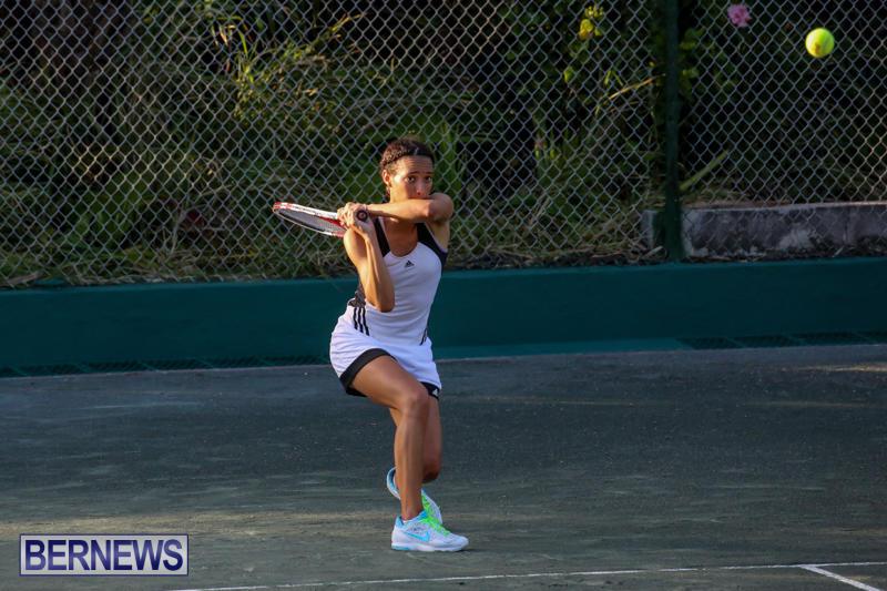 BLTA-Open-Singles-Tennis-Challenge-Semi-Finals-Bermuda-April-10-2015-85