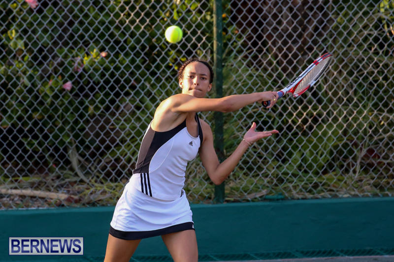 BLTA-Open-Singles-Tennis-Challenge-Semi-Finals-Bermuda-April-10-2015-86