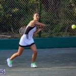 BLTA Open Singles Tennis Challenge Semi-Finals Bermuda, April 10 2015-87
