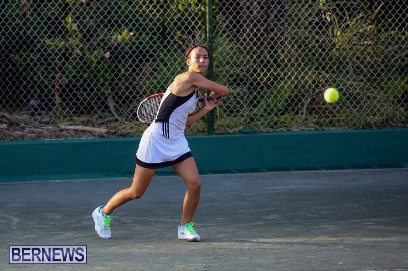 BLTA-Open-Singles-Tennis-Challenge-Semi-Finals-Bermuda-April-10-2015-87