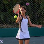 BLTA Open Singles Tennis Challenge Semi-Finals Bermuda, April 10 2015-88