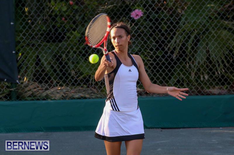 BLTA-Open-Singles-Tennis-Challenge-Semi-Finals-Bermuda-April-10-2015-88