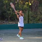 BLTA Open Singles Tennis Challenge Semi-Finals Bermuda, April 10 2015-89