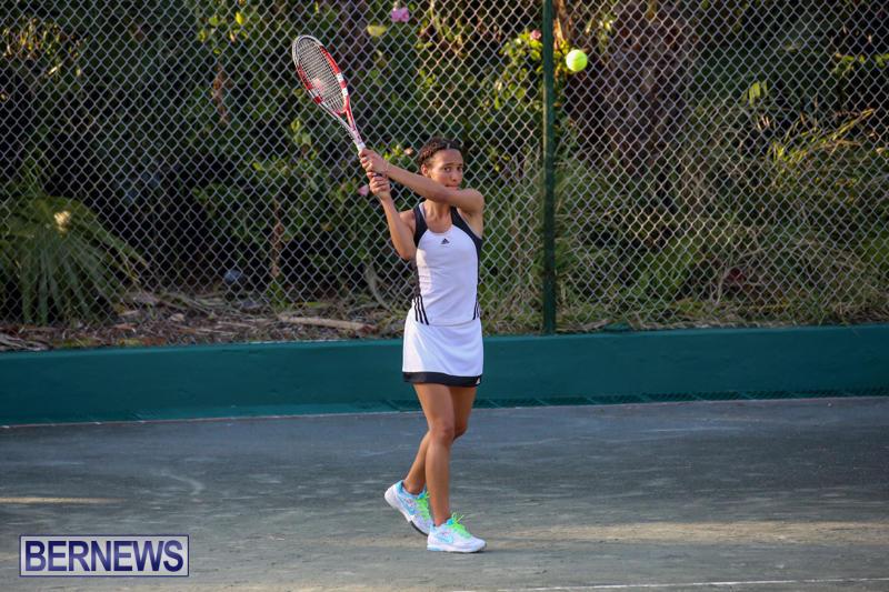 BLTA-Open-Singles-Tennis-Challenge-Semi-Finals-Bermuda-April-10-2015-89