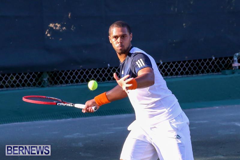 BLTA-Open-Singles-Tennis-Challenge-Semi-Finals-Bermuda-April-10-2015-9