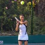 BLTA Open Singles Tennis Challenge Semi-Finals Bermuda, April 10 2015-90