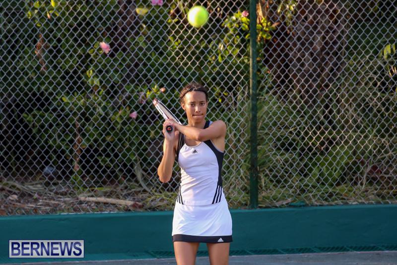 BLTA-Open-Singles-Tennis-Challenge-Semi-Finals-Bermuda-April-10-2015-90