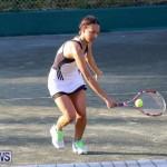 BLTA Open Singles Tennis Challenge Semi-Finals Bermuda, April 10 2015-91