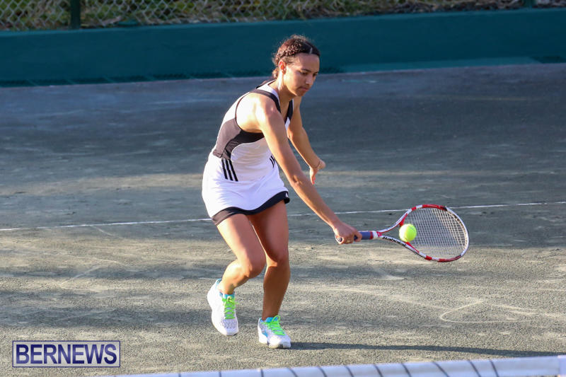 BLTA-Open-Singles-Tennis-Challenge-Semi-Finals-Bermuda-April-10-2015-91