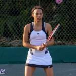 BLTA Open Singles Tennis Challenge Semi-Finals Bermuda, April 10 2015-92