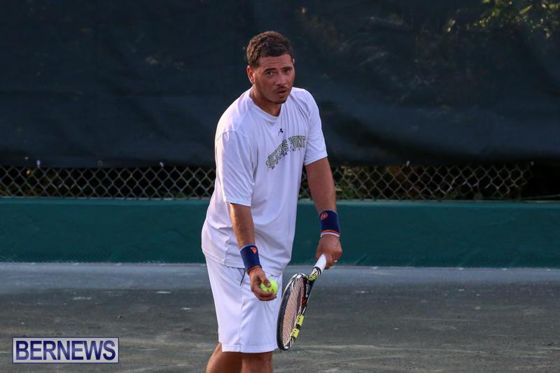 BLTA-Open-Singles-Tennis-Challenge-Semi-Finals-Bermuda-April-10-2015-93