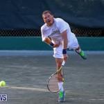 BLTA Open Singles Tennis Challenge Semi-Finals Bermuda, April 10 2015-94