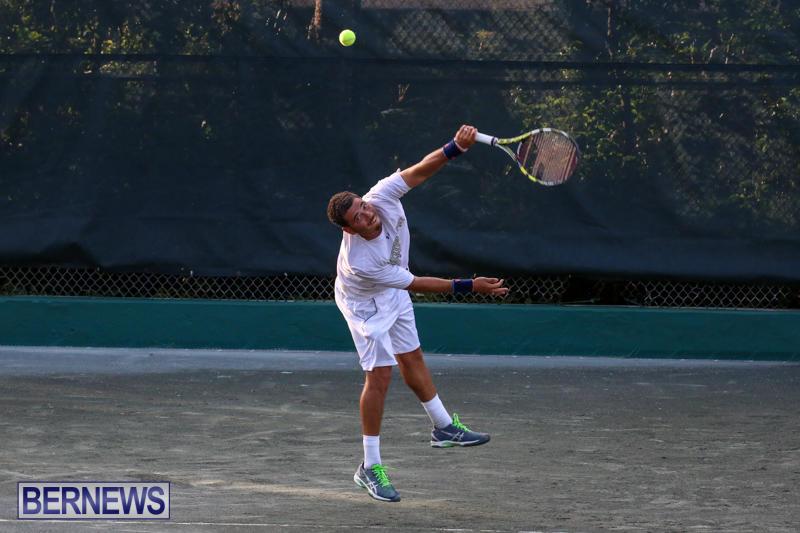 BLTA-Open-Singles-Tennis-Challenge-Semi-Finals-Bermuda-April-10-2015-95