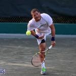 BLTA Open Singles Tennis Challenge Semi-Finals Bermuda, April 10 2015-96