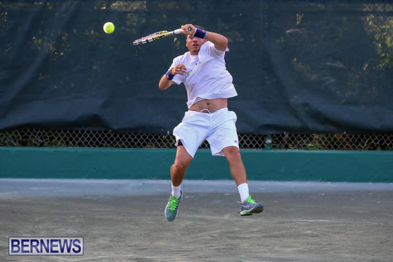 BLTA-Open-Singles-Tennis-Challenge-Semi-Finals-Bermuda-April-10-2015-98