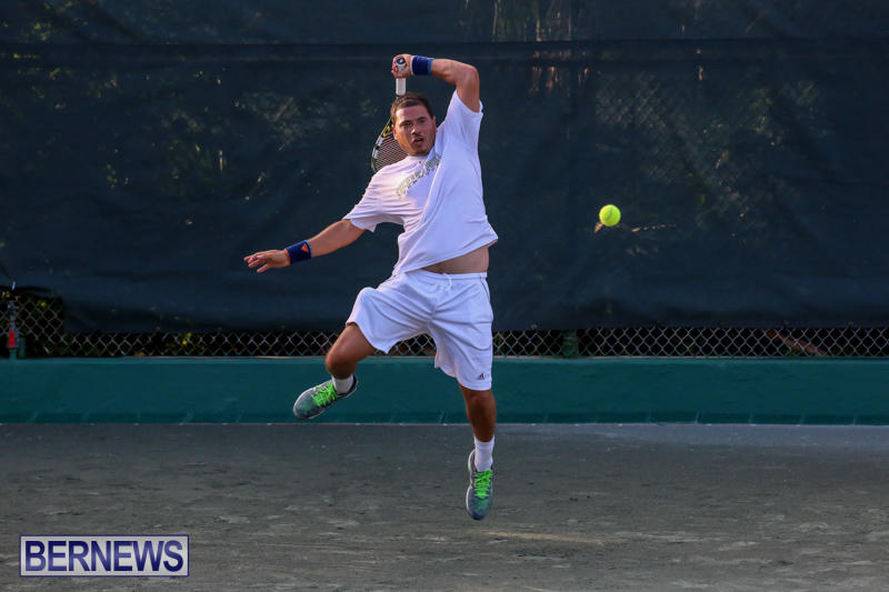 BLTA-Open-Singles-Tennis-Challenge-Semi-Finals-Bermuda-April-10-2015-99