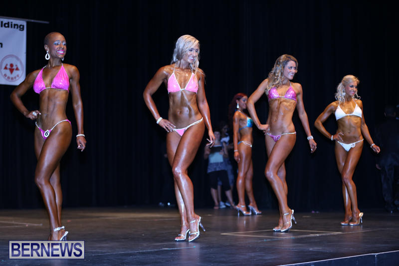 Bodybuilding-Fitness-Extravaganza-Bermuda-April-11-2015-100