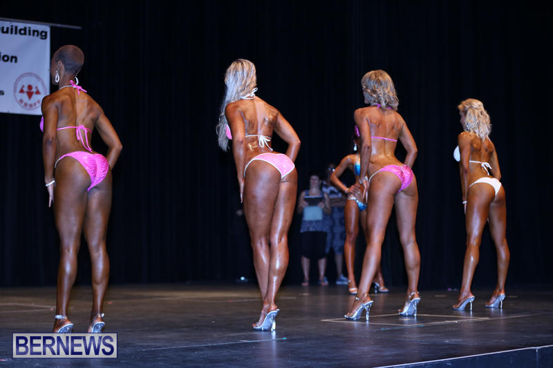 Bodybuilding-Fitness-Extravaganza-Bermuda-April-11-2015-101