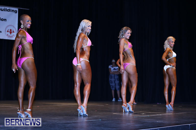 Bodybuilding-Fitness-Extravaganza-Bermuda-April-11-2015-102