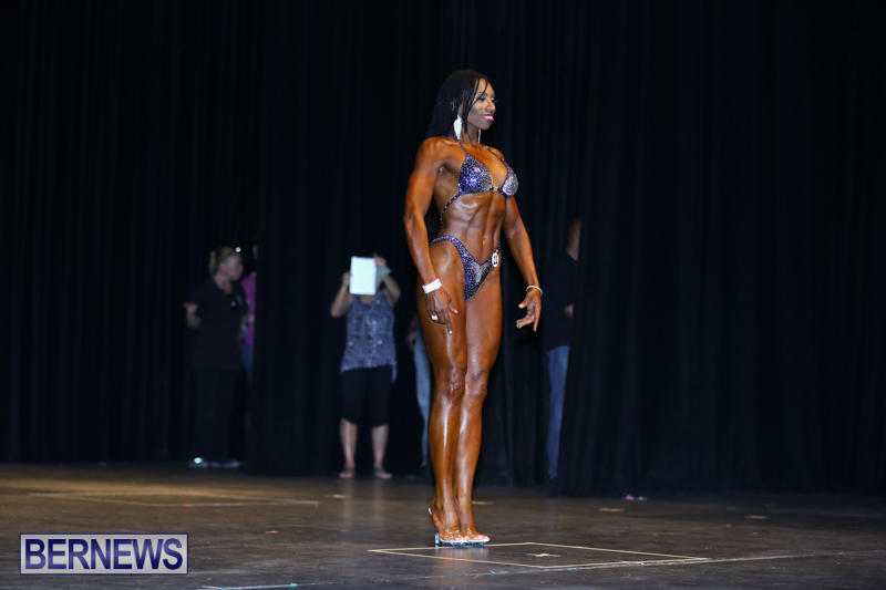 Bodybuilding-Fitness-Extravaganza-Bermuda-April-11-2015-105