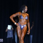 Bodybuilding Fitness Extravaganza Bermuda, April 11 2015-106
