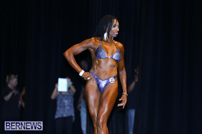 Bodybuilding-Fitness-Extravaganza-Bermuda-April-11-2015-106