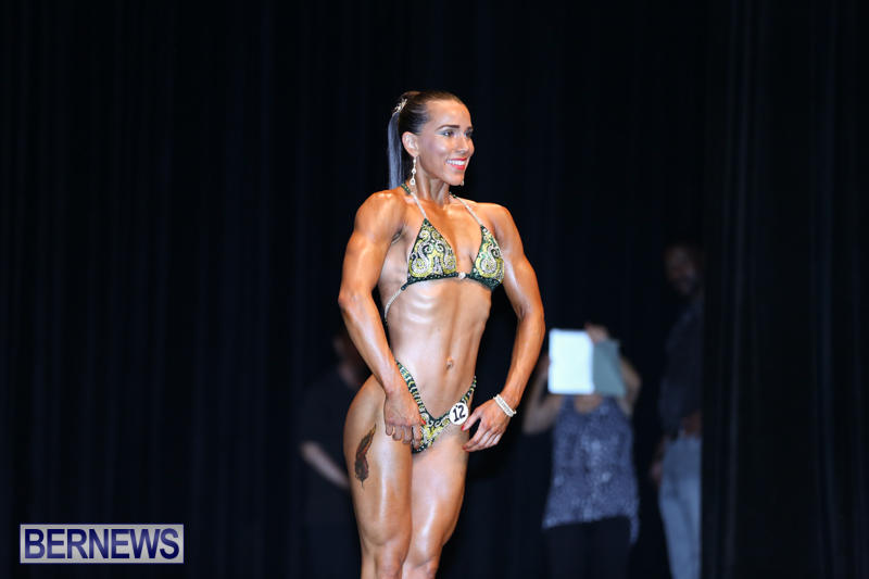 Bodybuilding-Fitness-Extravaganza-Bermuda-April-11-2015-108