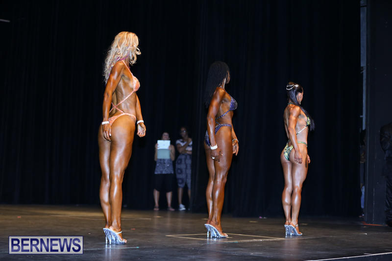 Bodybuilding-Fitness-Extravaganza-Bermuda-April-11-2015-114