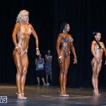 Bodybuilding Fitness Extravaganza Bermuda, April 11 2015-115