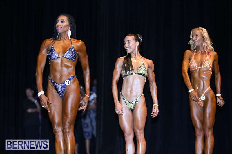 Bodybuilding-Fitness-Extravaganza-Bermuda-April-11-2015-116
