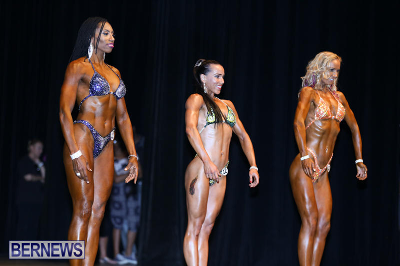 Bodybuilding-Fitness-Extravaganza-Bermuda-April-11-2015-117